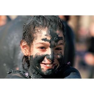 Premier Dead Sea – Skincare, a new site by Premier