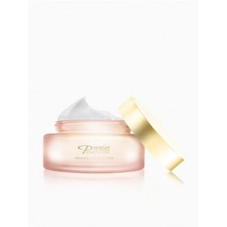 Beurre Corporel Aromatique - Amande et Lotus
