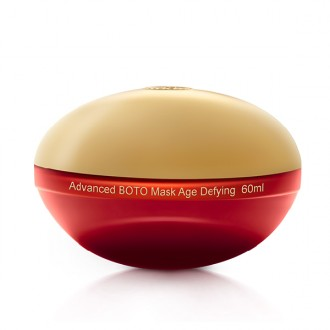 Masque BOTO Advanced SUPREME - Anti-Âge