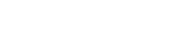 Premier Dead Sea - Official Belgium Website